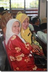 Majlis Persaraan Pn Latifah dan En. Nasir Adam 19.11.2010 041