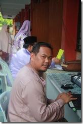 Majlis Persaraan Pn Latifah dan En. Nasir Adam 19.11.2010 037