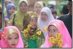 Majlis Persaraan Pn Latifah dan En. Nasir Adam 19.11.2010 018
