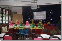 Majlis Persaraan Pn Latifah dan En. Nasir Adam 19.11.2010 021