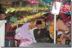 Majlis Persaraan Pn Latifah dan En. Nasir Adam 19.11.2010 023