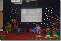 Majlis Persaraan Pn Latifah dan En. Nasir Adam 19.11.2010 026