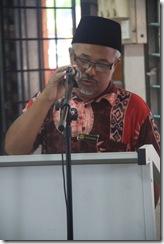 Majlis Persaraan Pn Latifah dan En. Nasir Adam 19.11.2010 096