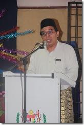 Majlis Persaraan Pn Latifah dan En. Nasir Adam 19.11.2010 045