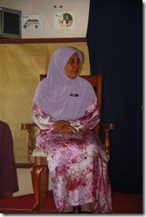 Majlis Persaraan Pn Latifah dan En. Nasir Adam 19.11.2010 071