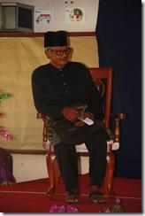 Majlis Persaraan Pn Latifah dan En. Nasir Adam 19.11.2010 086