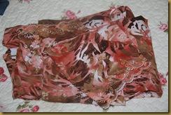Sulaman 19.11.2010 005