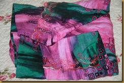 Sulaman 19.11.2010 002