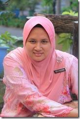 Majlis Persaraan Pn Latifah dan En. Nasir Adam 19.11.2010 145