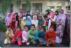 Majlis Persaraan Pn Latifah dan En. Nasir Adam 19.11.2010 159