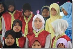 Majlis Persaraan Pn Latifah dan En. Nasir Adam 19.11.2010 134