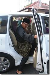 Majlis Persaraan Pn Latifah dan En. Nasir Adam 19.11.2010 207