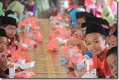 Hari Kanak-kanak 2010 012