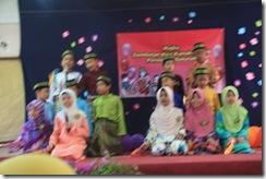Hari Kanak-kanak 2010 032