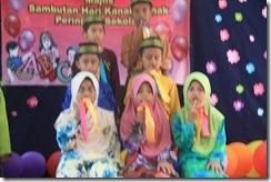 Hari Kanak-kanak 2010 033