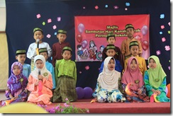 Hari Kanak-kanak 2010 036