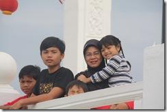 Sungai Terengganu 005