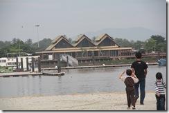 Sungai Terengganu 015