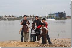 Sungai Terengganu 017