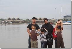 Sungai Terengganu 020