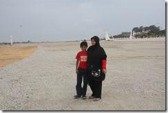 Sungai Terengganu 034