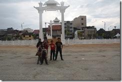 Sungai Terengganu 037