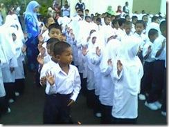 AWAL SEKOLAH 3.1.2011 014