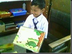 Transisi 14.1.2011 011