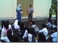 Mentor Mentee 004