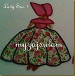 Sweet Sue 1 001