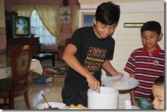 Sarapan Pagi 4.2.1011 012
