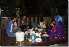 Jom masak Ikan bakar 15.2.2011 019