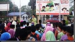 Maulidur Rasul 2011 006