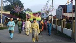 Maulidur Rasul 2011 016