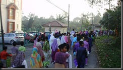 Maulidur Rasul 2011 027