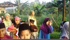 Maulidur Rasul 2011 029