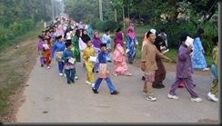 Maulidur Rasul 2011 050