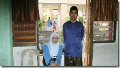 Maulidur Rasul 2011 101 - Copy