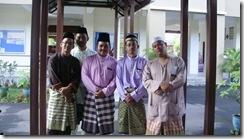 Maulidur Rasul 2011 109 - Copy
