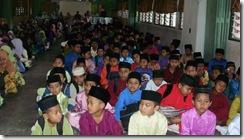 Maulidur Rasul 2011 107 - Copy