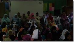 Maulidur Rasul 2011 122