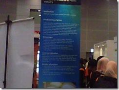 Malaysia Techonology Expo 2011 (2) 013