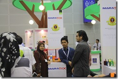 Malaysia Techonology Expo 2011 004