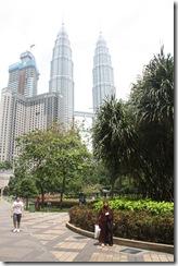 Malaysia Techonology Expo 2011 015