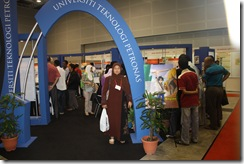 Malaysia Techonology Expo 2011 009