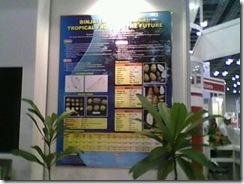 Malaysia Techonology Expo 2011 (2) 001