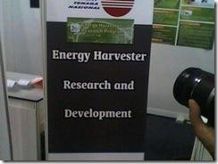 Malaysia Techonology Expo 2011 (2) 006
