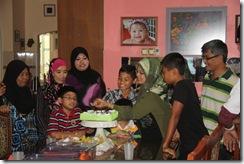 BIRTHDAY 13.3.2011 027