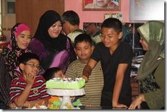 BIRTHDAY 13.3.2011 029