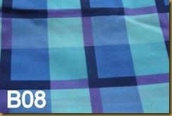 Contoh kain 26.3.2011 014
